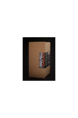 LABO NOIR Cacao PROTEIN 775 g