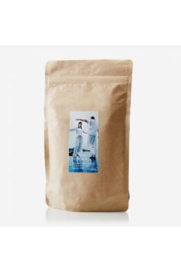 GAL Sertéskollagén Peptidek 300 g