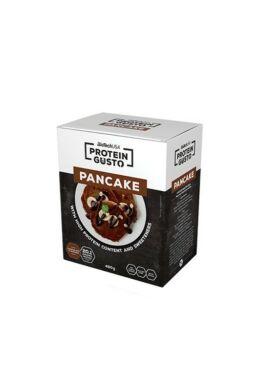 BioTechUSA Protein Pancake 480g csokoládé