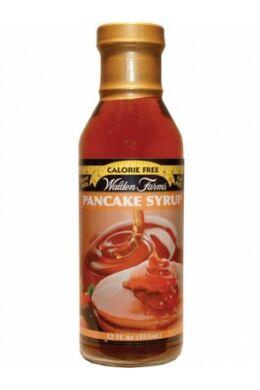 Walden Farms Szirup - Pancake Syrup (Palacsinta Szirup) 340 g