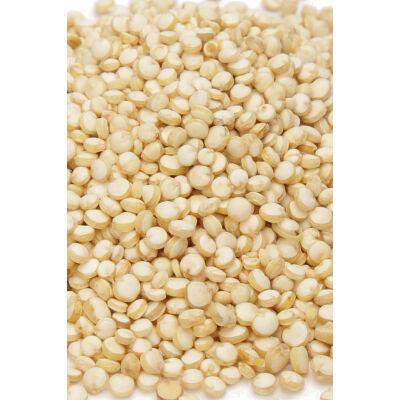 Paleolit - Quinoa 500g
