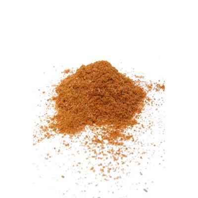 Paleo - Sült csirke fűszerkeverék 250g