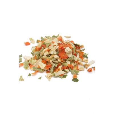 Dénes-Natura - Zöldségkeverék 250 g