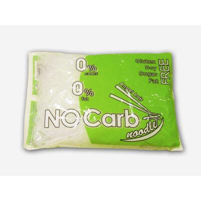 NoCarb 0% - Angyalhaj tészta 300 g