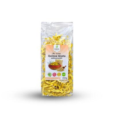 Éden Prémium - Quinoa tészta Szélesmetélt 200 g