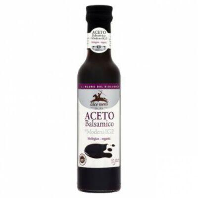 Alce Nero Bio Modenai Balzsamecet 250 ml