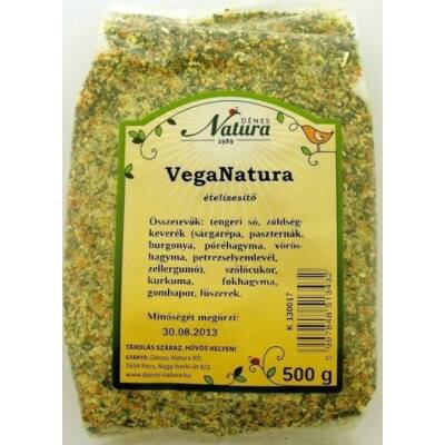VegaNatura ételízesítő 500 g