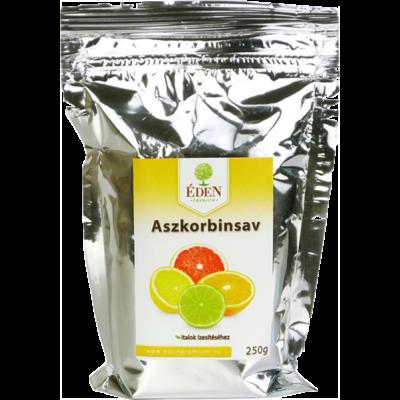 Éden Prémium aszkorbinsav 250 g