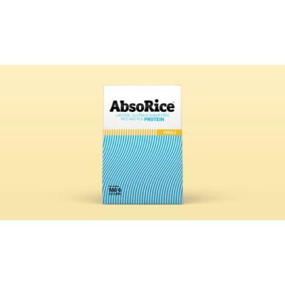 Absorice Protein 500 g Vanília