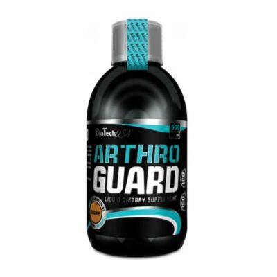 BiotechUSA - Arthro Guard liquid 500 ml