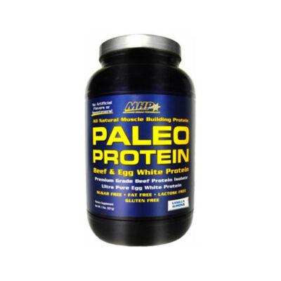 MHP, Paleo Protein 823 g (Csokoládé)