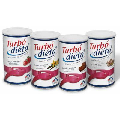 Turbó Diéta 525 g (több ízben)