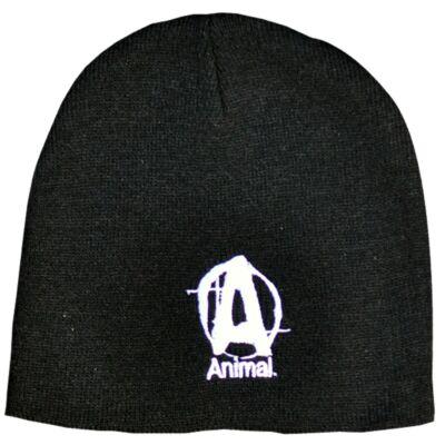 Universal Nutrition Animal Cap Black Cap