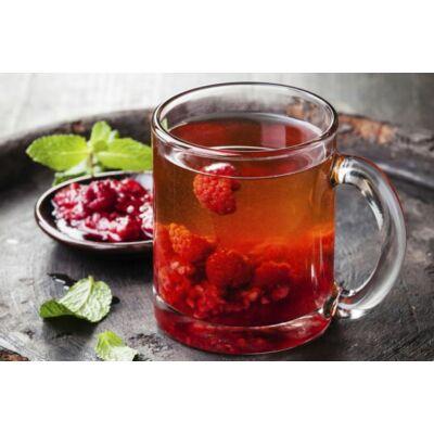 Gárdonyi erdei gyümölcs tea 75 g