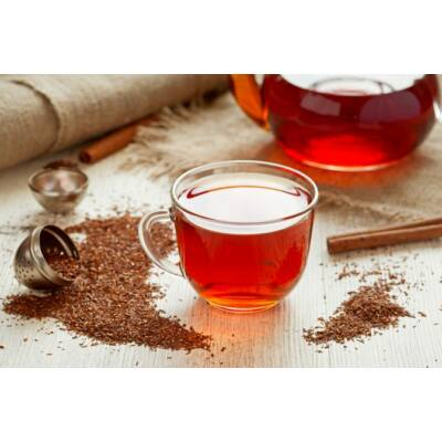 Gárdonyi rooibos tea válogatás 30 g