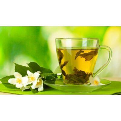 Gárdonyi finom kis meglepetés zöld tea 30 g