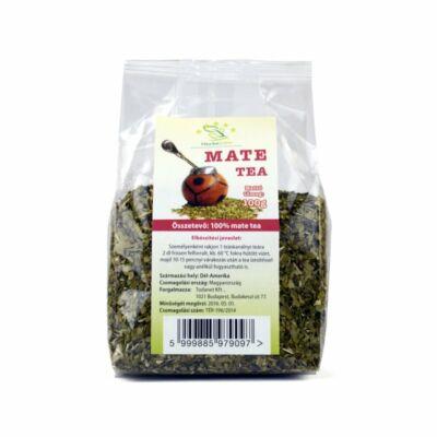 MATE TEA 100 G