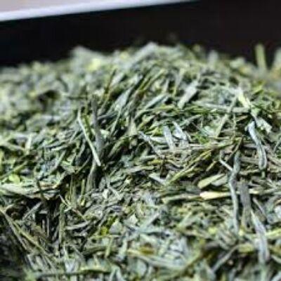 Gárdonyi levendula és zöld sencha tea 50 g