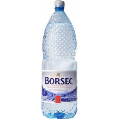Borsec Ásványvíz Szénsavmentes 2 l