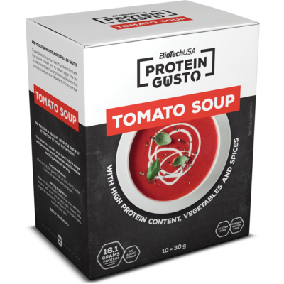Tomato soup 30 g 10db/doboz