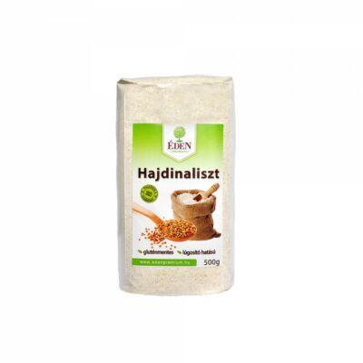 Éden Prémium - Hajdinaliszt 500 g