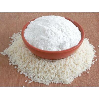 Barbara Gluténmentes Rizsliszt 500 g