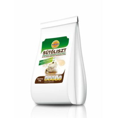 Dia-wellness sütőliszt CH 50% 0,5 kg