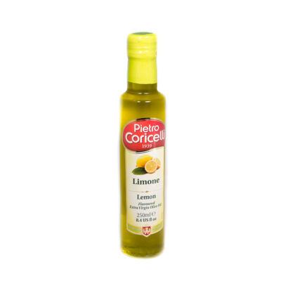 Pietro Coricelli Oliva Olaj 250 ml (több ízben)
