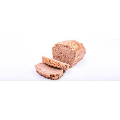 Glulu - Cirkos kenyér 450 g