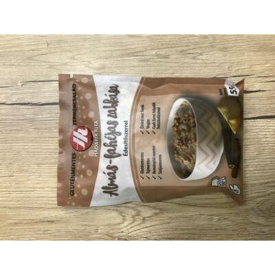 Hadarik Rita gluténmentes zabkása 55g - almás-fahéjas