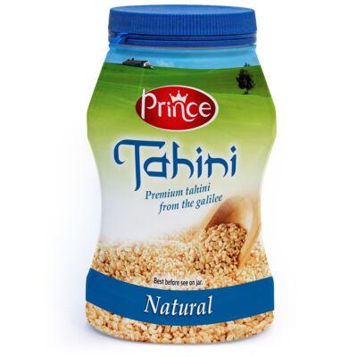 Prince Tahini szezámmagkrém 300 g