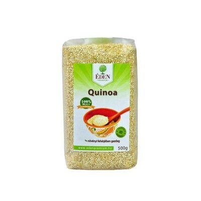 Éden Prémium - Quinoa 500 g