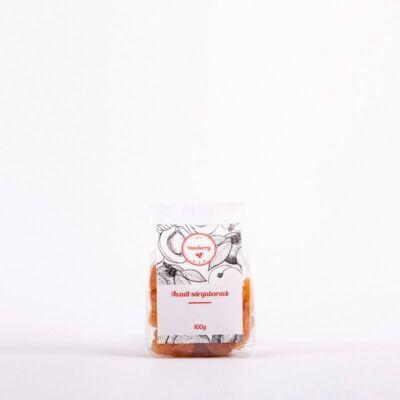 Maxberry - Asztalt sárgabarack 100 g