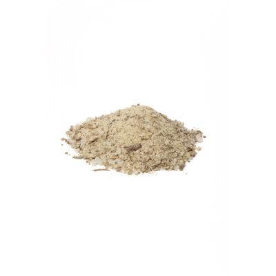 Fittmarket - Adalékmentes Fokhagymás Fűszersó 50 g