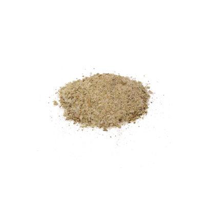 Fittmarket - Adalékmentes Rozmaringos Csirke Fűszerkeverék 50 g