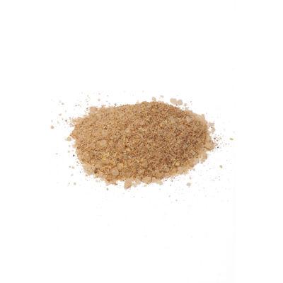 Fitt market - Szárnyas Sült Fűszerkeverék 50g