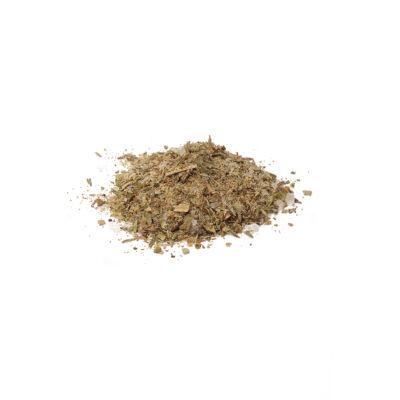 Fittmarket - Adalékmentes Hét Fűszersó 50 g