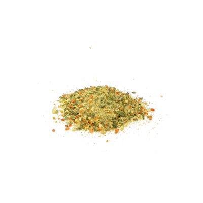 Dénes-Natura - Vega Natura Ételízesítő 250 g