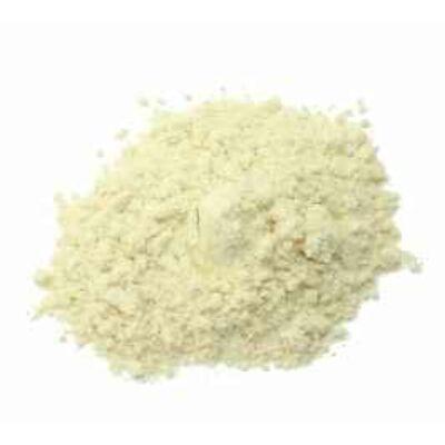 Dénes-Natura - Búzasikér /szejtán/ 500 g