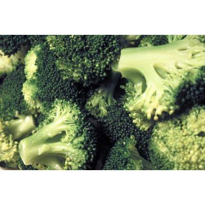 Fagyasztott Brokkoli 2,5 kg