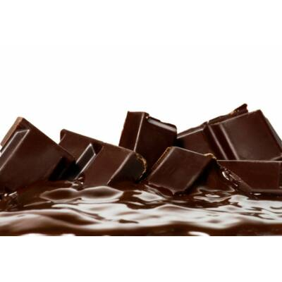Paleo - Étcsokoládé Tábla Eritrittel 100 g