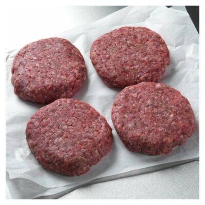 NPK - Charolais Darált Marhahús 500 g