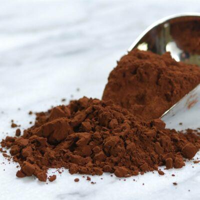 Paleolit - Holland kakaópor 20-22% 250 g