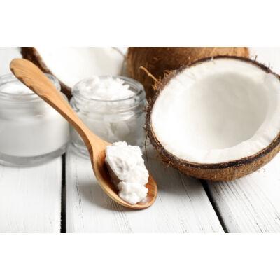 Palmfood - Kókuszzsír 1 kg