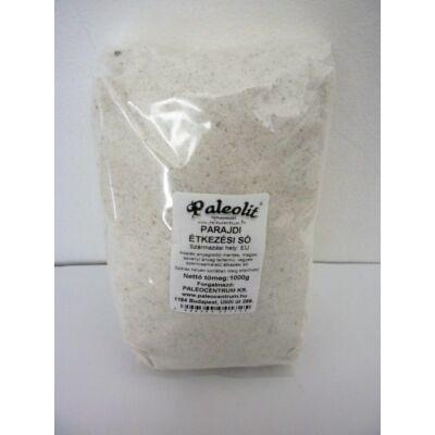 Paleolit - Parajdi étkezési só 1 kg