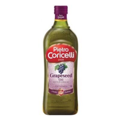 Pietro Coricelli - szőlőmag olaj 1L