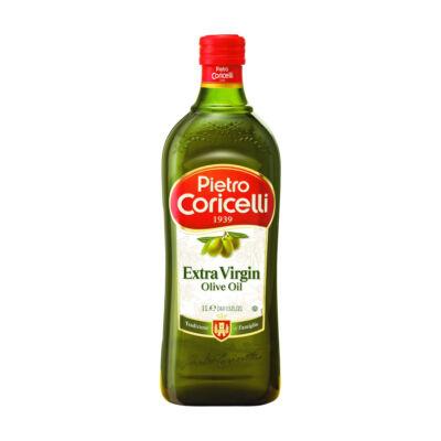 Pietro Coricelli - extra szűz olíva olaj 1L