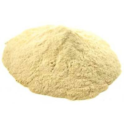 Paleolit - Útifűmaghéj liszt 200 g