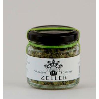 Váraljai fűszerek - zeller 18 g