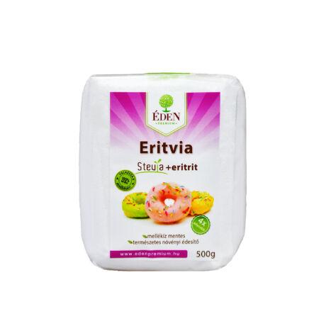 Éden Prémium - Eritvia édesítő 500 g